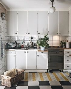 Pin by Fredrik Arvidsson on Small spaces | Pinterest | Small spaces ...