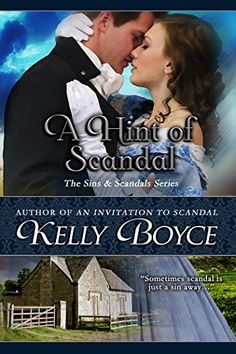 """****A lively, captivating historical romantic read! James and Temperance can't even agree to disagree. They've both been burned before, romantically,  and have no delusions about """"love."""" Thoroughly enjoyed!    Provided a complimentary copy of this book for an honest review."""
