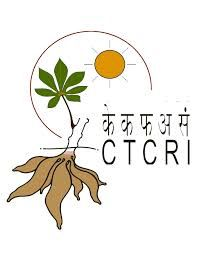 CTCRI employment news 2015 – 02, JRF, SRF Posts    Click here to apply::::::http://goo.gl/oyfkvT