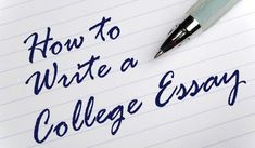 college admission essays -- begin DC with this essay and dissertation writing service, pro essay writing service, law school essay writing service, academic essay writing service, best mba essay writing service