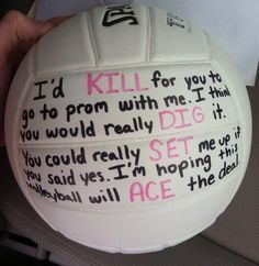 volleyball player signs - Google Search