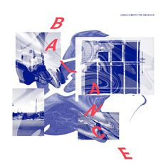 Shop Balance [LP] VINYL at Best Buy. Find low everyday prices and buy online for delivery or in-store pick-up. Cd Cover, Album Covers, Wall Of Sound, Psychedelic Rock, Punk, Music Albums, In The Flesh, Northern California, Cathedral