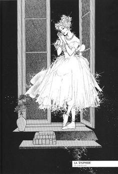 Anime Art, Illustrations Posters, Drawings, Manga Illustration, Illustration Art, Art, The Artist Movie, Illustration Story, Fairytale Art