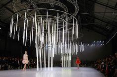 Mimi Berlin's Blog: Fashionfix S2012 RTW Womenswear: Catwalk design #3
