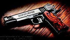 Resultado de imagem para cabot gunsLoading that magazine is a pain! Get your Magazine speedloader today! http://www.amazon.com/shops/raeind
