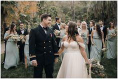 Wedding: Riley & Ellen | The Ranch at Bandy Canyon, CA | Analisa Joy Photography | Upland, CA Photographer » Analisa Joy Photography