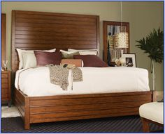 how arrange bedroom furniture with windows home design ideas small room