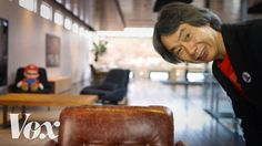 Great video on Shigeru Miyamoto's game design philosophies