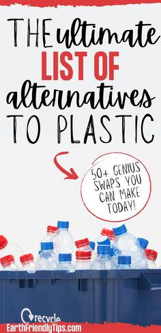 Plastic Free July, Plastic Plastic, Plastic Waste, Reduce Reuse, Reuse Recycle, Upcycle, Recycling, Going Natural, Natural Life