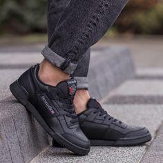 Różowe Nike Air Force ▷ Darmowa dostawa ▷▷ Sklep Sizeer
