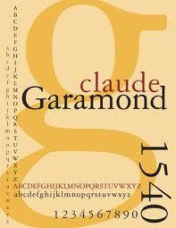 http://goodarts930.blogspot.co.za/2012_01_01_archive.html