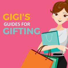 031d30b4255ac Gift Guru Lists Archives - Gift Guru Gal. Gift Of TimeKids SwimmingThe  Ultimate GiftCoffee Lover GiftsOutdoor GamesBest GiftsLemonadeGift  GuideGifts ...