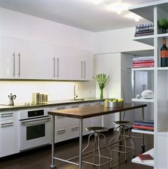 Insider Info: IKEA Employee Shares Tips for Buying IKEA Kitchen Cabinets — From the Archives: Greatest Hits