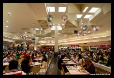 food courts - Google Search
