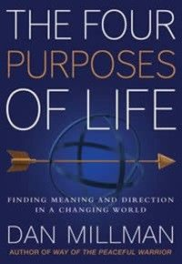Prepare for a quantum leap in self-knowledge, insight and wisdom to light your way, expand your awareness, and improve the quality of your life. The seeds planted by this remarkable book will bear fruit for years to come. #books, #sale    http://inspiremebooks.com.au/home/the-four-purposes-of-life.html