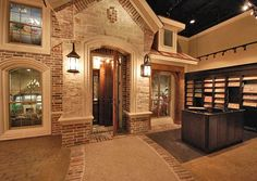 9 Best Goodall Homes Design Center Images Fashion Showroom Home