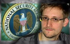 Edward Snowden: Kρυφό λογισμικό κατασκοπείας στο iPhone - https://www.secnews.gr/archives/88675 - At SecNews In Depth IT Security News, the privacy of our visitors is of extreme importance to us (See this article to learn more about Privacy Policies.). This privacy policy document outlines the types of personal information is received and collected by SecNews In Depth IT Security News and...