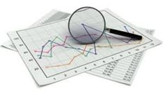 Do you need #Tracking done?? Visit www.royalinvestigations.co.za