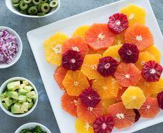 http://www.medicalmedium.com/blog/miracle-oranges