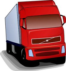 If you want hiring a transport company in Kuwait with minimal cost rates. We ensure that Alsafatransport is best transport companies in Kuwait, UAE in the locale. Transport Companies, Companies In Dubai, Moving Companies, Cb Slang, Sweeper Truck, Electric Truck, Van Storage, Cargo Services, Freight Forwarder