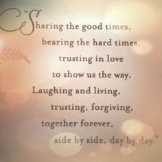Image of: Husband 35 Happy Anniversary Quotes For Couples Pinterest 249 Best Anniversary Quotes Images Wedding Anniversary Marriage