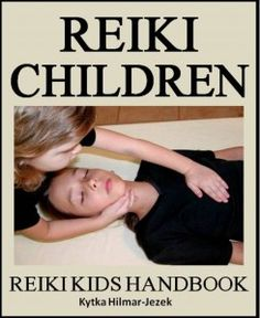 This book is a complete resource to introduce the benefits of Reiki to children. Reiki is a complete system of natural healing. It is 100% pure, organic, natural and holistic.
