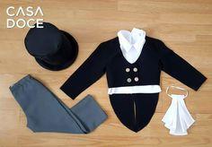 Disfraz - traje de Caballero Patrio hecho con materiales pensado en la comodidad de los niños hechos a medida. Tenemos taller en Palermo, Capital Federal. Enviamos a toda la argentona