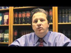 Victorville Corporate Attorney