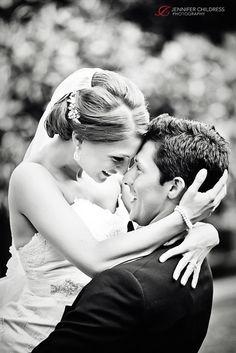 Curtis Center Wedding1061