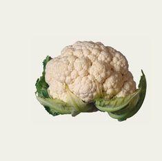 ¿Cuáles son tus recetas favoritas con coliflor? ¡Te leo! La mía es solamente cuando está fermentada con ajo. Cauliflower, Vegetables, Instagram, Garlic, Homemade Pickles, Korean Food Recipes, Favorite Recipes, Eating Clean, Cauliflowers