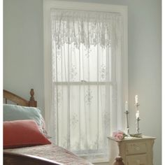 17 best kitchen curtain collections tier curtains valances