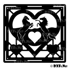 DXF209.png (400×400)