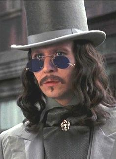 Gary Oldman Bram Stoker Dracula | ... ://blahmovies.files.wordpress.com/2010/10/gary-oldman-dracula-2.jpg