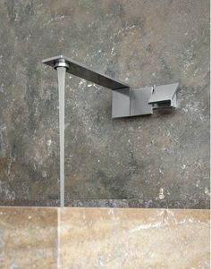 Search all products and retailers of Collection Rubinetterie Treemme: discover prices, catalogues, and novelties Wall Hung Toilet, Water Tap, House Rooms, White Ceramics, Garden Tools, Cool Designs, Sink, Faucets, Bathroom