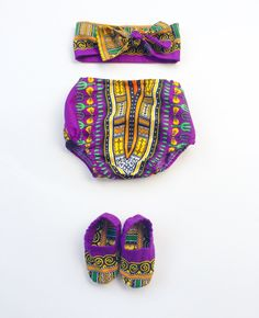 A personal favorite from my Etsy shop https://www.etsy.com/listing/491617575/african-clothing-baby-dashiki-dashiki