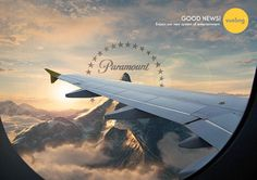 http://www.fubiz.net/2015/06/03/unexpected-vueling-airlines-prints/