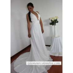 Formal Dresses, Fashion, White People, Colors, Hipster Stuff, Dresses For Formal, Moda, Formal Gowns, Fashion Styles