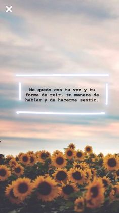 New memes en espanol chicas ideas Book Quotes, Me Quotes, Qoutes, Queen Quotes, Poetry Quotes, Motivational Phrases, Inspirational Quotes, Love Phrases, New Memes