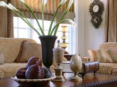 The Secrets of Home Staging
