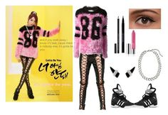 """""""2NE1 MINZY GOTTA BE YOU 