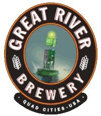 Great River Brewery, Davenport