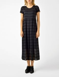Steven Alan stripe dress