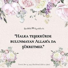 Hadis, Hadis-i Şerif Allah Islam, Ocean, Film, Heart, Movie, Film Stock, The Ocean, Cinema, Films