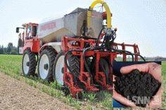 Firmato decreto sull'uso del digestato in agricoltura