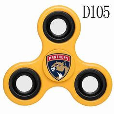 213ac5ad5 NFL Cleveland Browns 3 Way Fidget Spinner E15