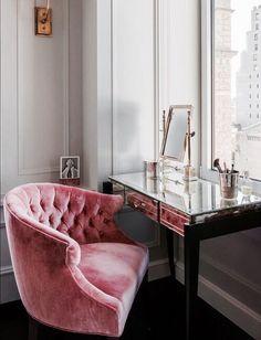 @morgyyben Ankleidezimmer, Dekoration, Schlafzimmer Ideen, Wohnzimmer,  Inneneinrichtung