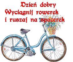 Wiersze,Gify Na Dzień Dobry ...: Gify na dzien dobry - kwiaty Summer Gif, Gifs, Summer Breeze, Wheelbarrow, Christian, Pearls, Image, Bicycles, Blog