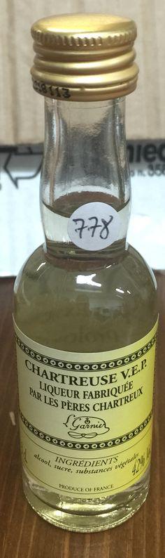 Mignonnette chartreuse VEP jaune