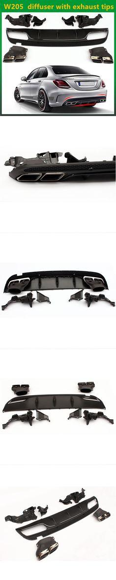 Automotive Products (automotiveproducts1649) on Pinterest