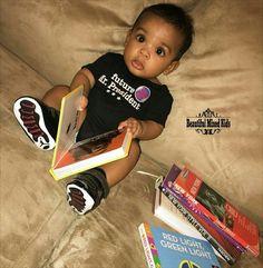 Donavan Luciano Walker - 5 Months • Mom: Filipino • Dad: African American ❤ FOLLOW @beautifulmixedkids on instagram